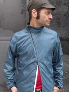 swrve-jacket-hi