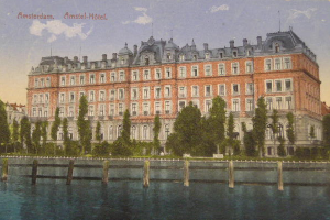 Amsterdam_Amstel_Hotel_Oud