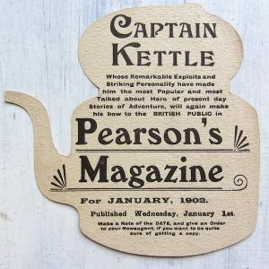 captainkettle1