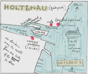 holtenau-map-1