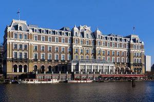 640px-AmstelHotelAmsterdam