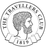 travellers-club-logo-white-rgb-150