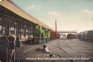 Queenborough_Pier_railway_station_crop