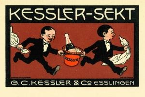 Kessler-piccolos_urversion_von_josef-benedikt_engl_1904