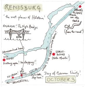 rendsburgmap