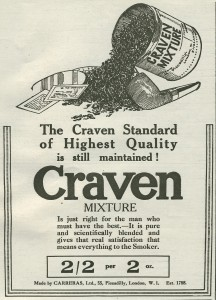 craven_mixture_ad