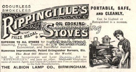 rippingille_advert_1910