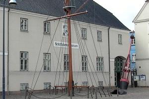 Flensburg_-Schiffahrtsmuseum-967x357