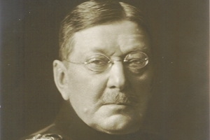 Goltz-portrait (1)
