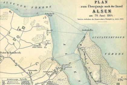 Alssund_1864