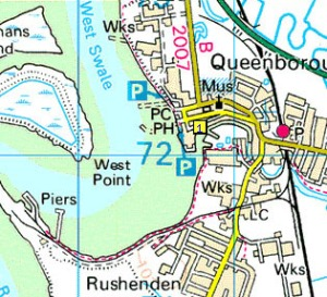 Pier-Map-2004-01