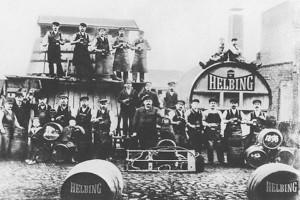 Historie_1900_Bild