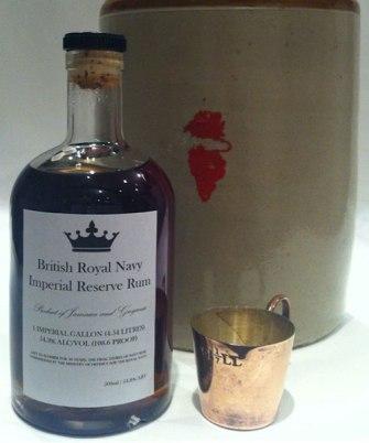 BRNIR-Rum-03
