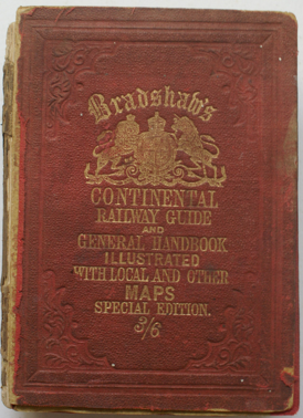 1891_Bradshaws_Continental_Railway_Guide_cover